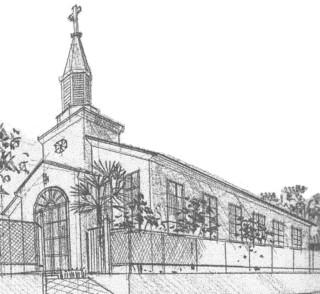 大阪九條教会org.jpg